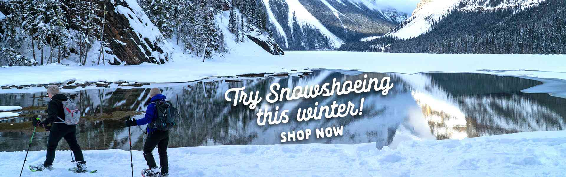 https://campers-village.com/snow/snowshoeing.html#p=1