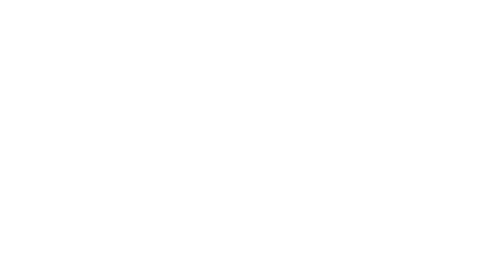 White Mountain Hardwear logo with a transparent background.