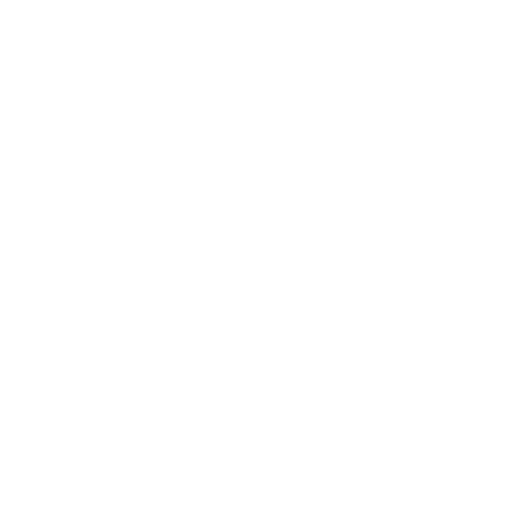 The Osprey logo with the word Osprey arched over an icon of an Osprey bird in white.