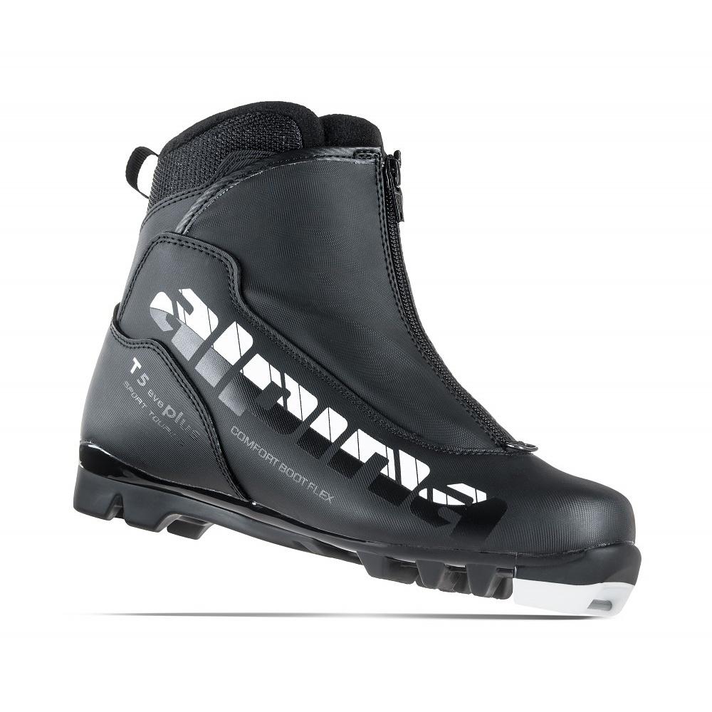 T5 Plus Eve Boot