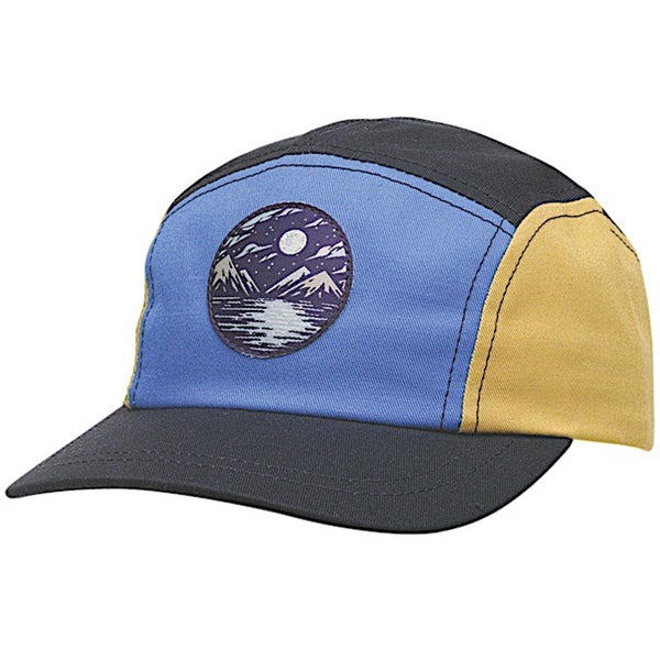 Luna Hat - Kids'