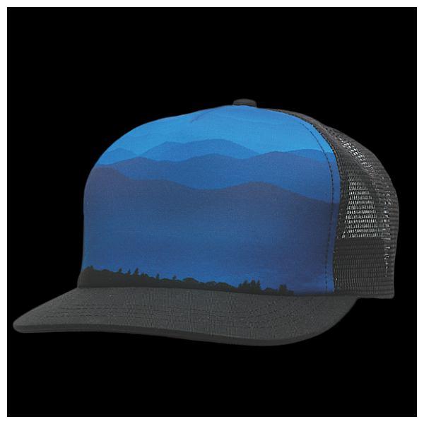 Slaton Trucker Hat