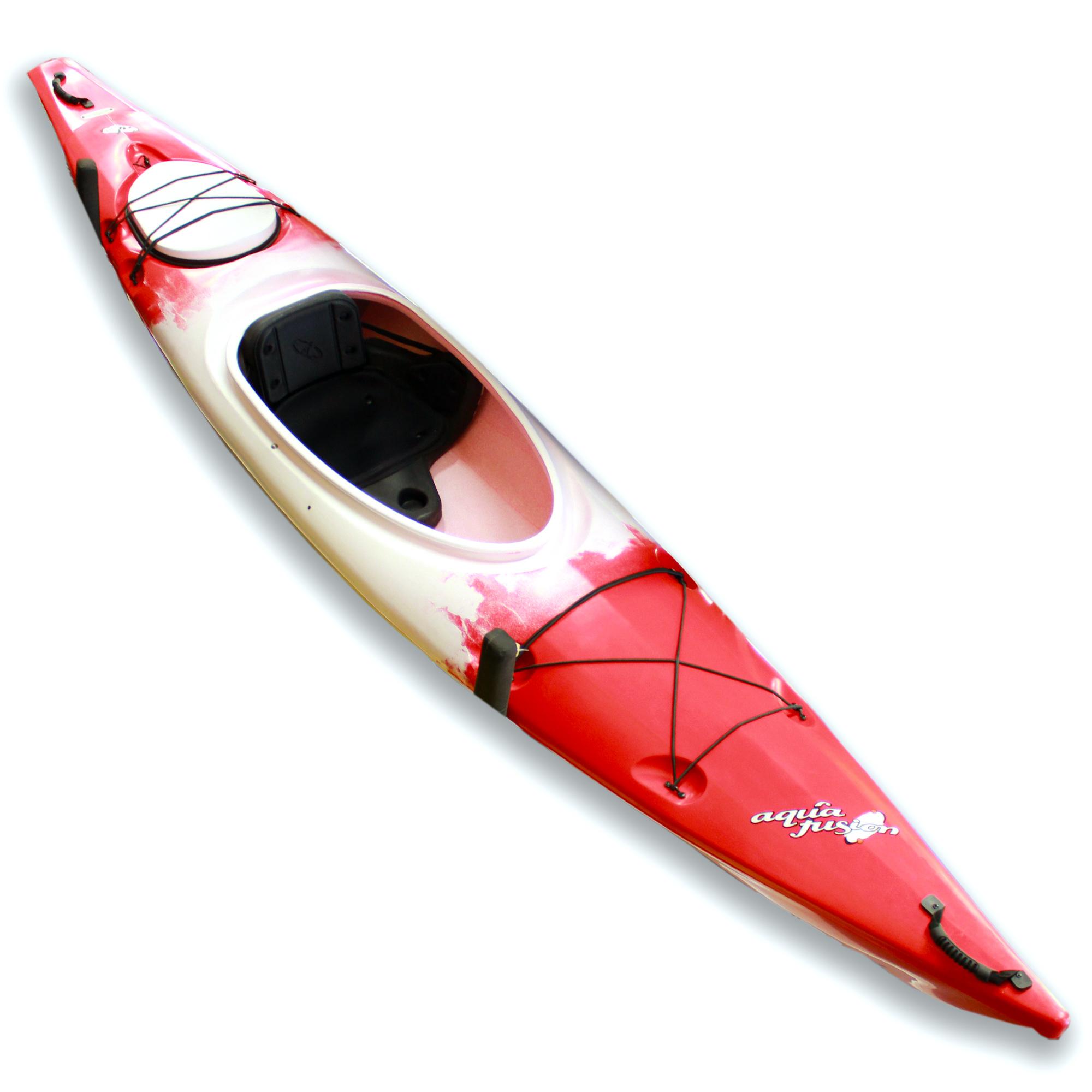 Liberty 13 Kayak