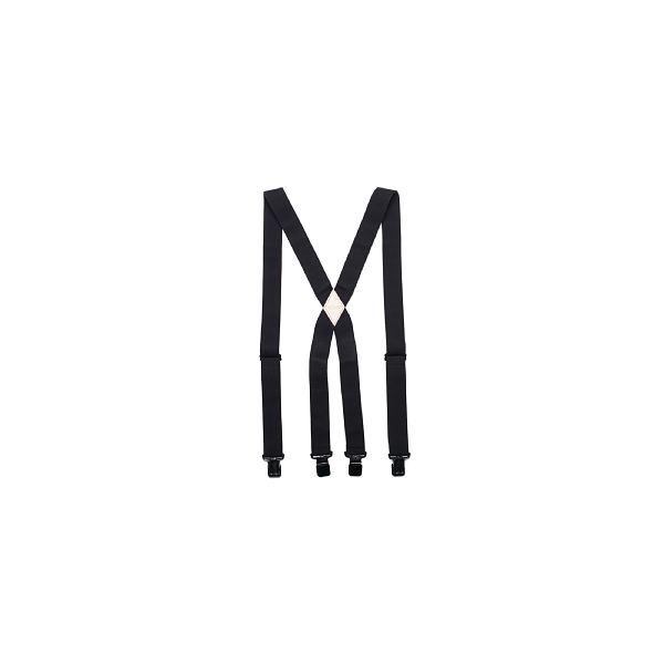 Jessup Suspenders