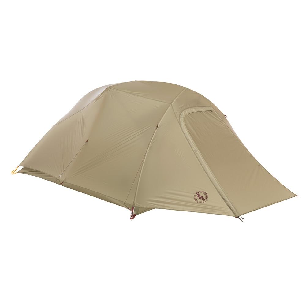 Fly Creek HV UL 3P Tent