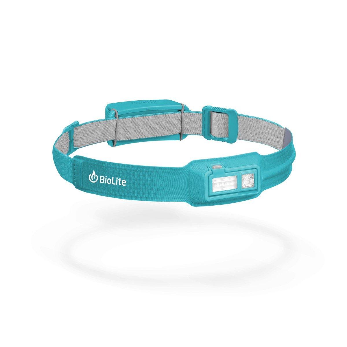 BioLite Headlamp 330 - Teal