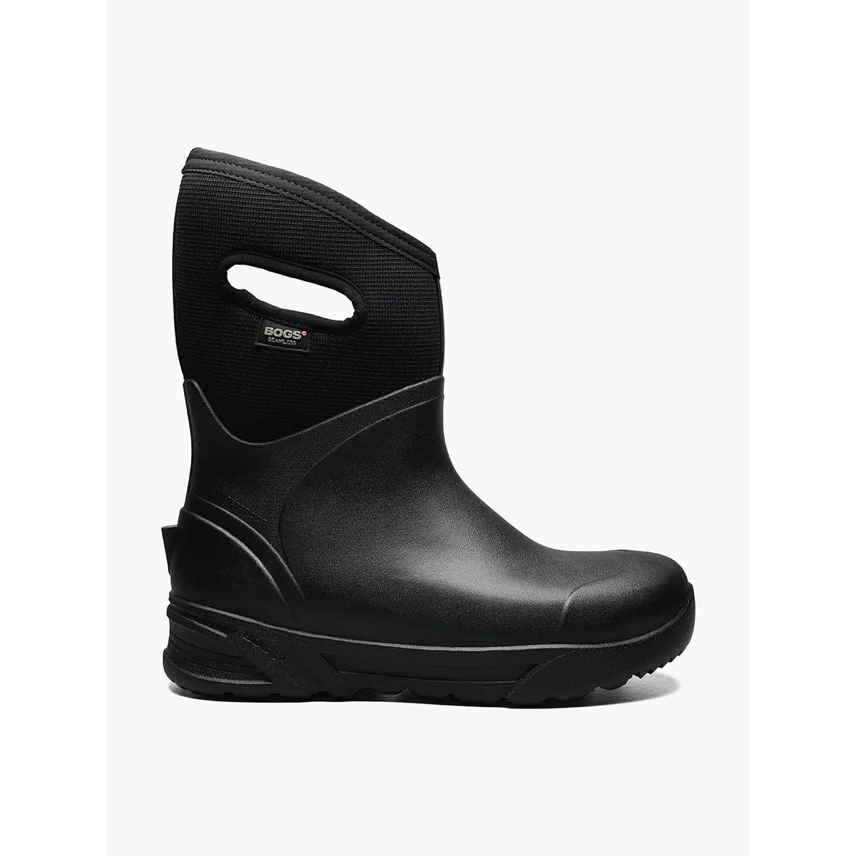 Bozeman Mid Boot - Men's