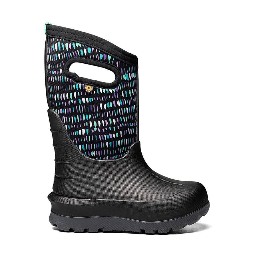 Neo-Classic Twinkle Boots - Kids'