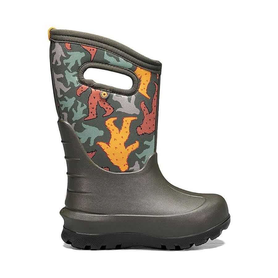 Neo-Classic Bigfoot Boot - Kids'