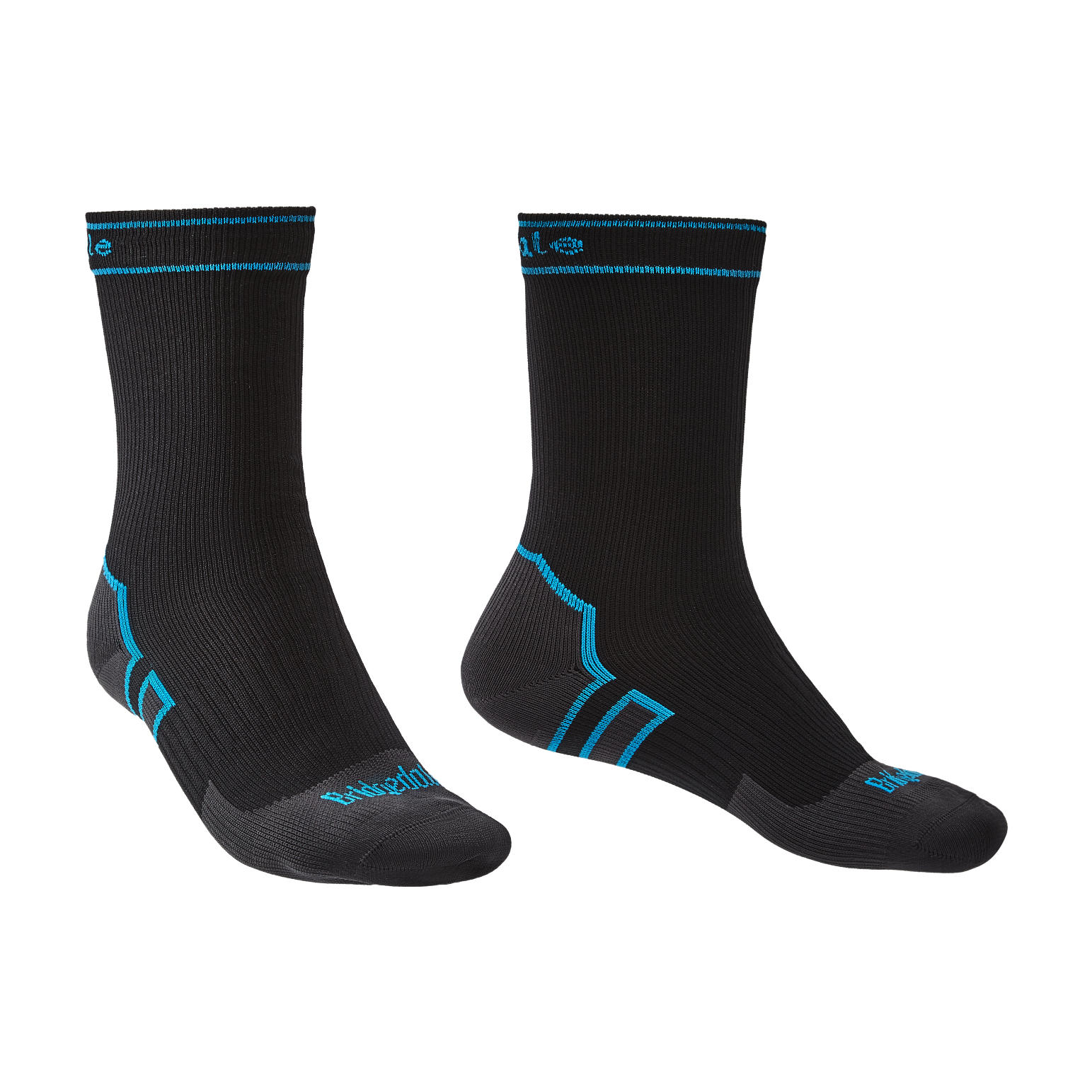 MIDWEIGHT STORM SOCK