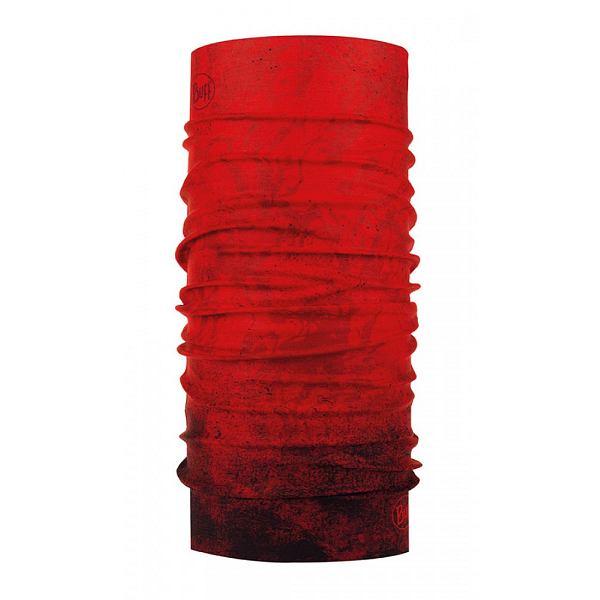KATMANDU RED ORIGINAL BUFF