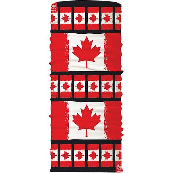 Canada Flag Original Buff