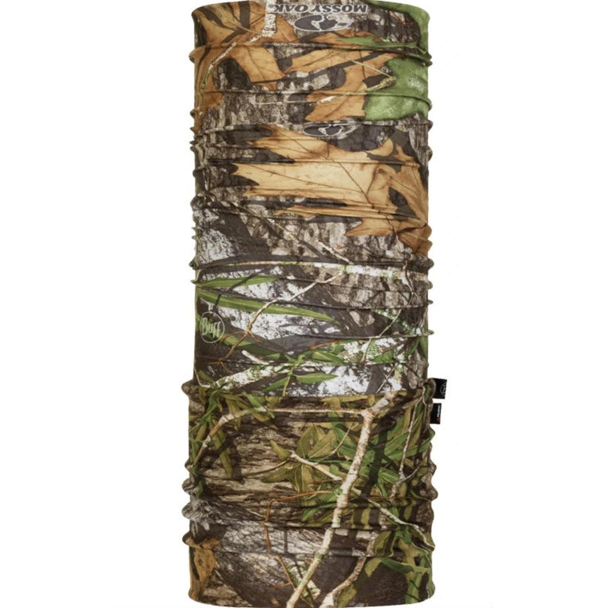 Obsession Mossy Oak Polar Hunting Buff