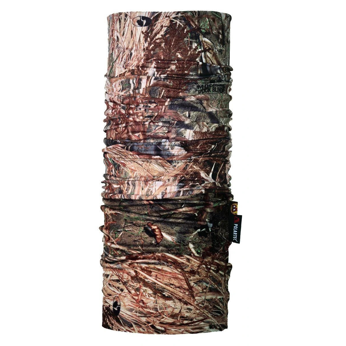 Duck Blind Mossy Oak Polar Hunting Buff