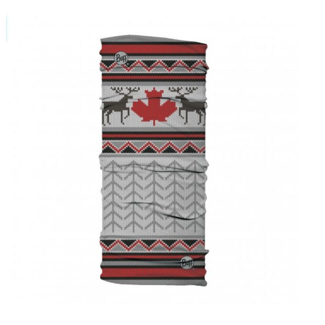 Canada Sweater Original Buff