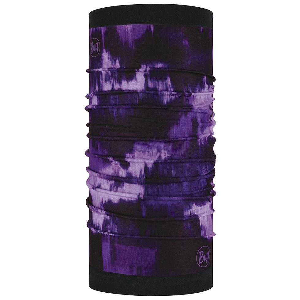 Itakat Purple Reversible Polar Buff