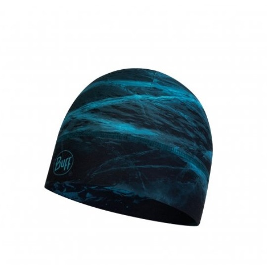 Protector Blue Thermonet Hat