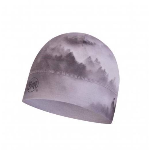 Warden Cru Thermonet Hat
