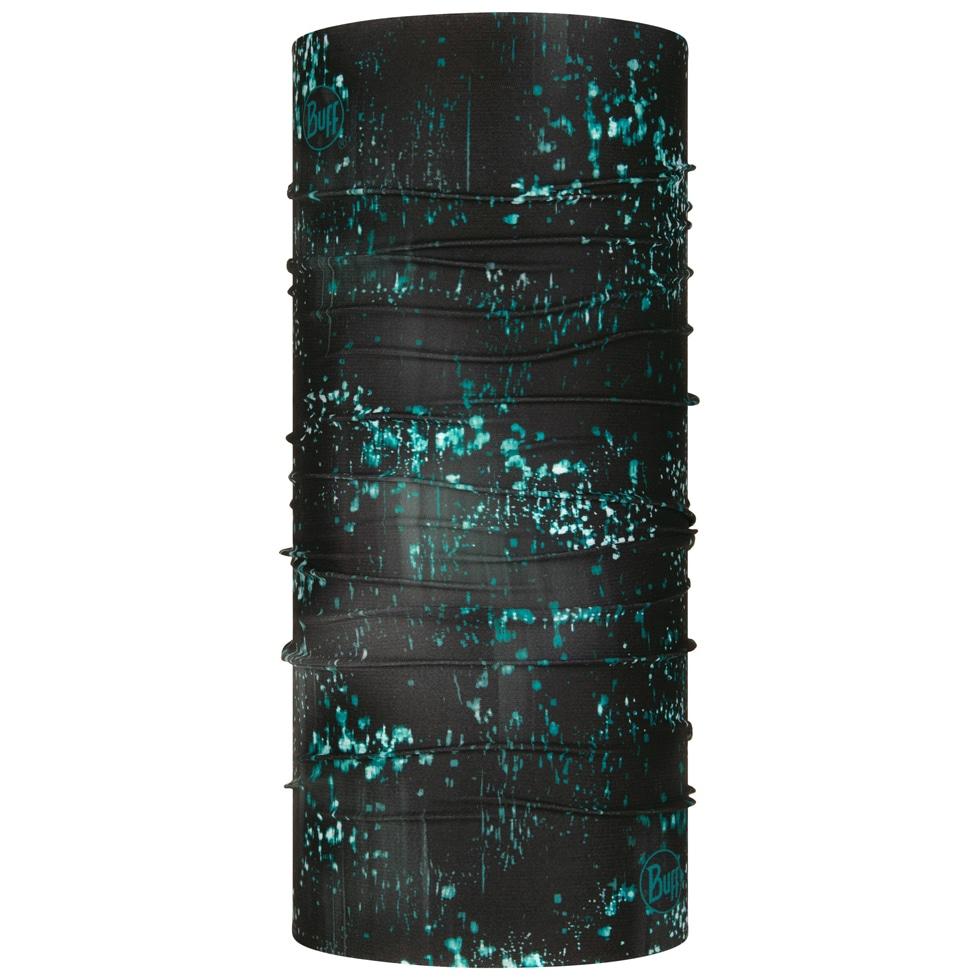 SPECKLE BLACK COOLNET UV+
