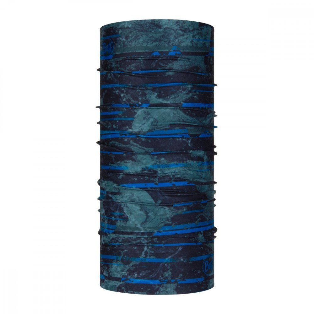 STRAY BLUE COOLNET UV+ BUFF