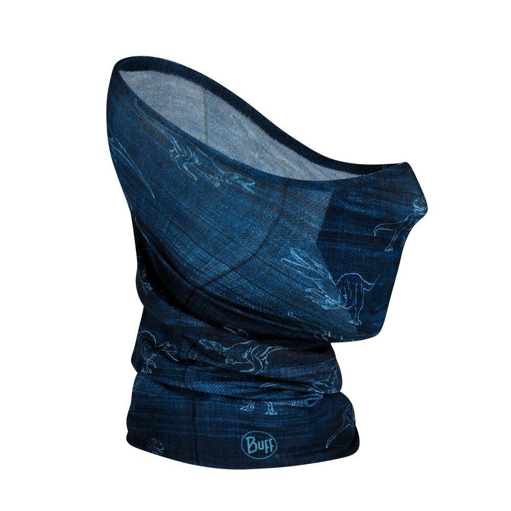 VILMOS BLUE FILTER TUBE