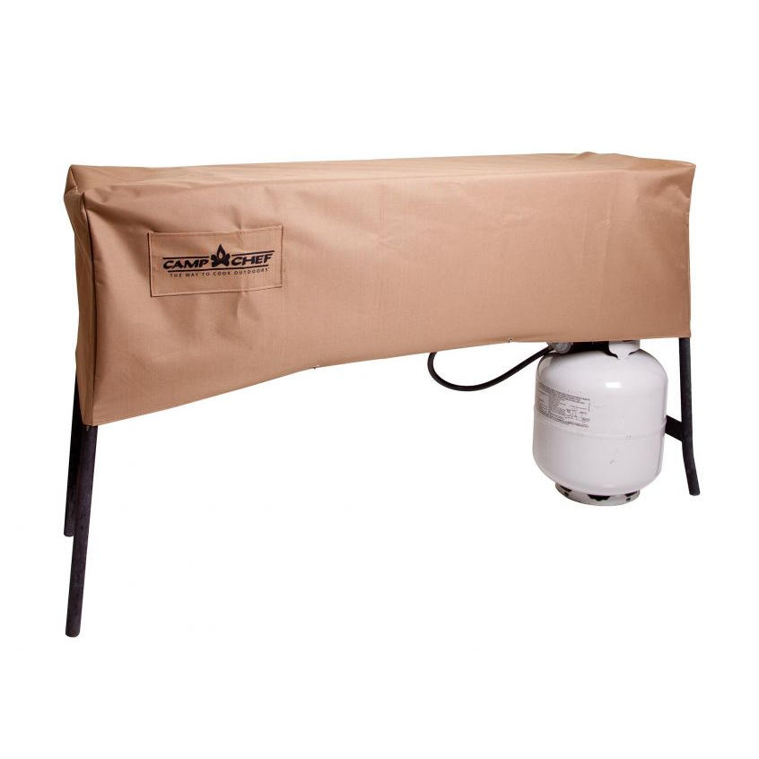 PATIO COVER FOR PRO 90