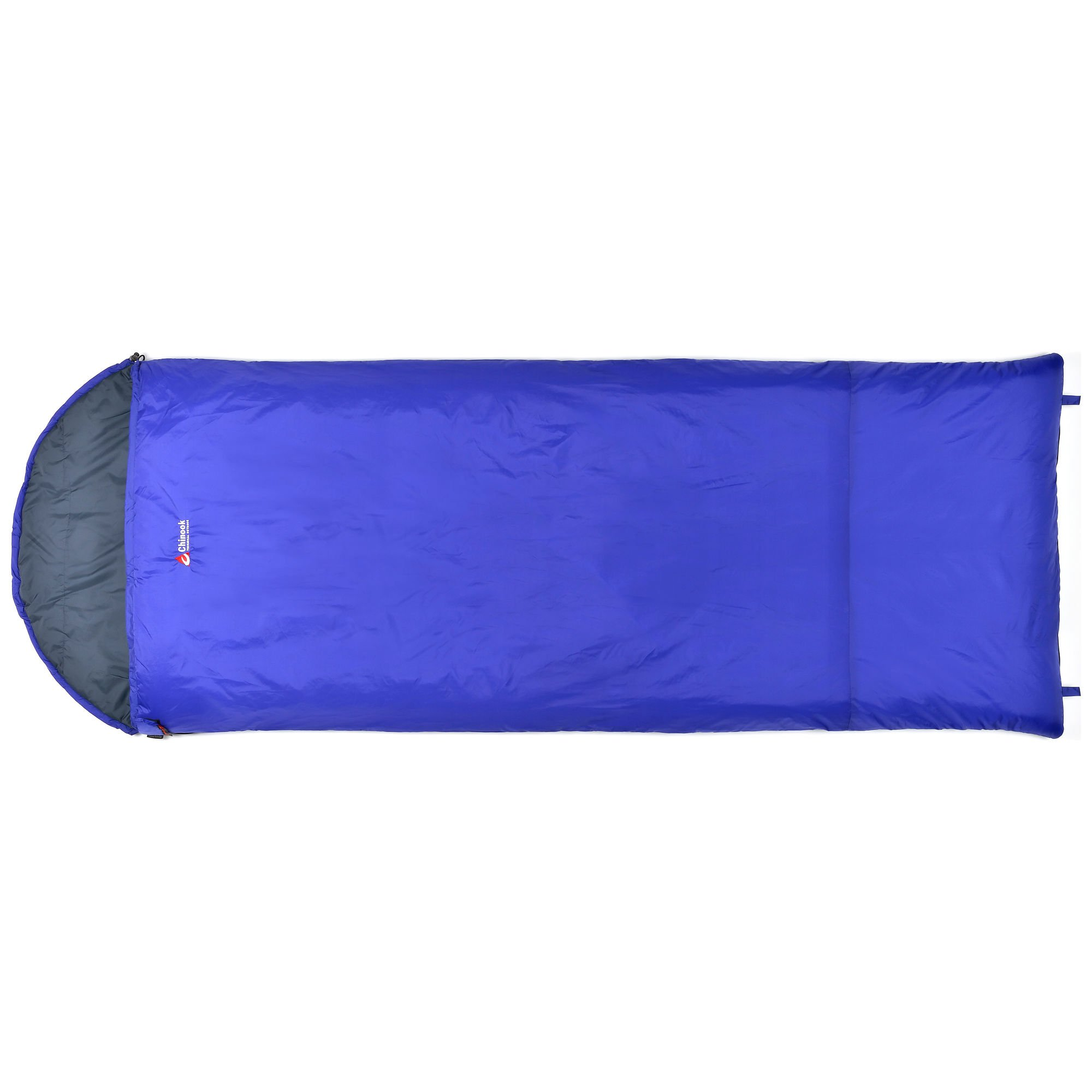 THERMOPALM HOODED RECTANGLE 32