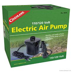 110/120V AIR PUMP