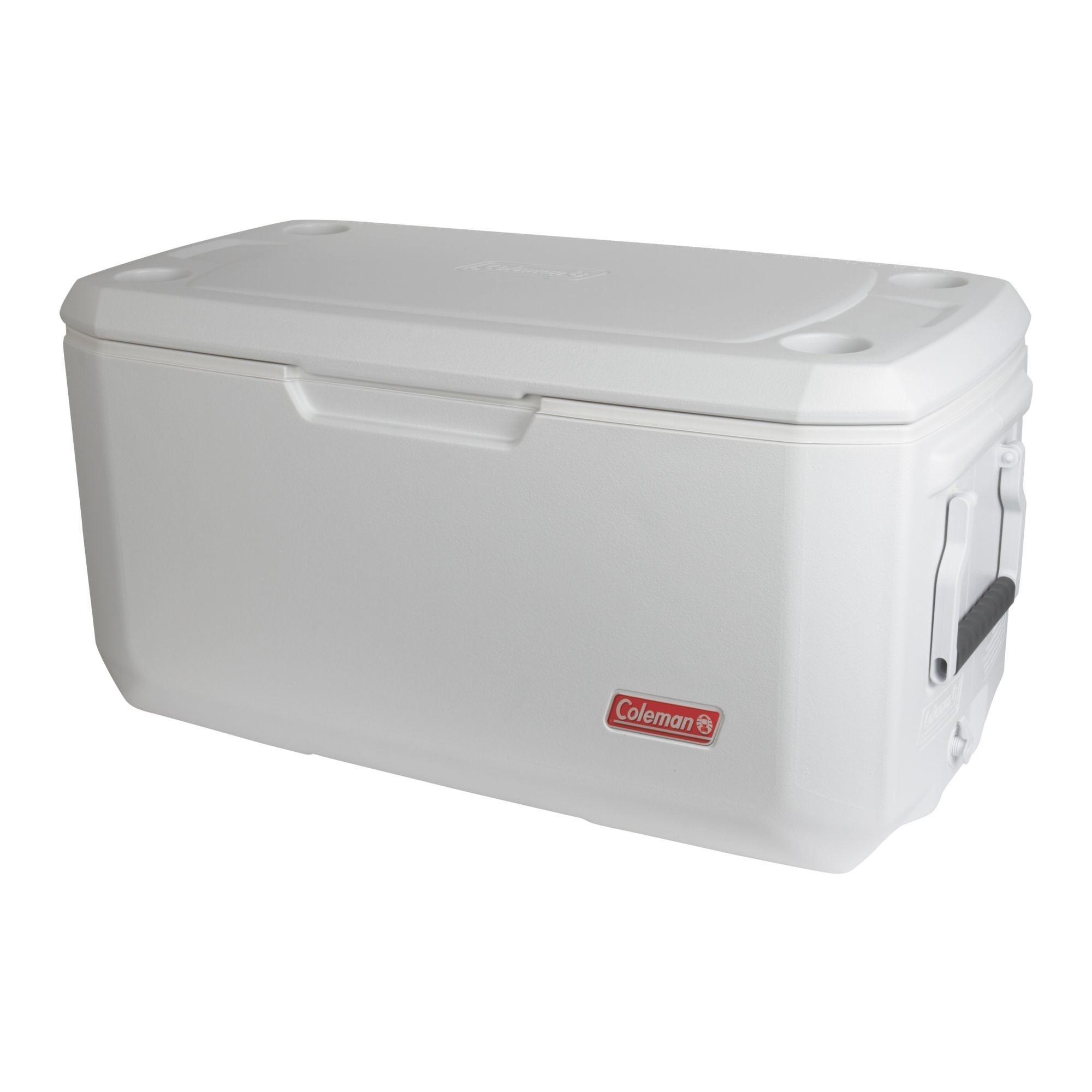 120 qt XTR Marine Cooler