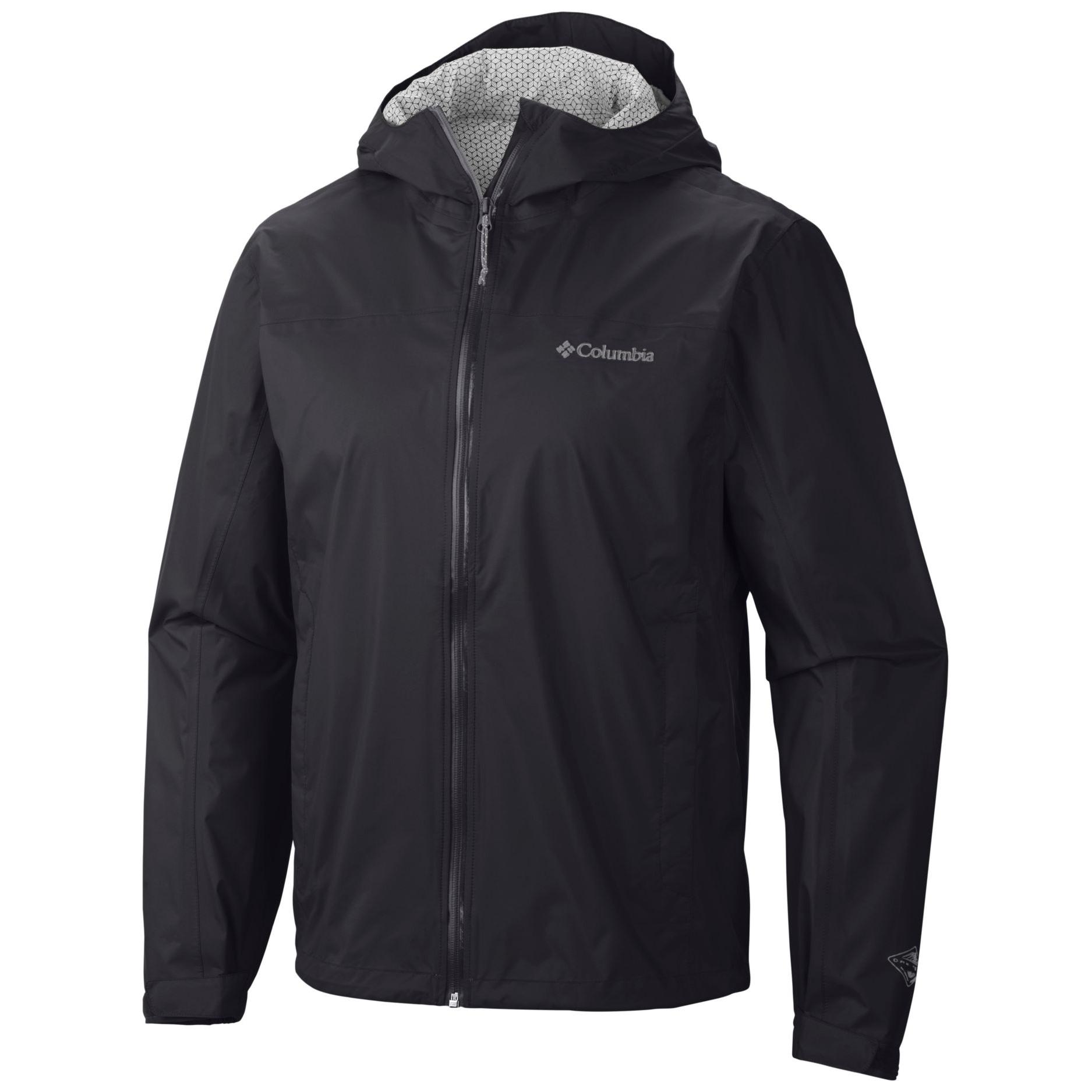 EvaPOURation Jacket Plus - Men's