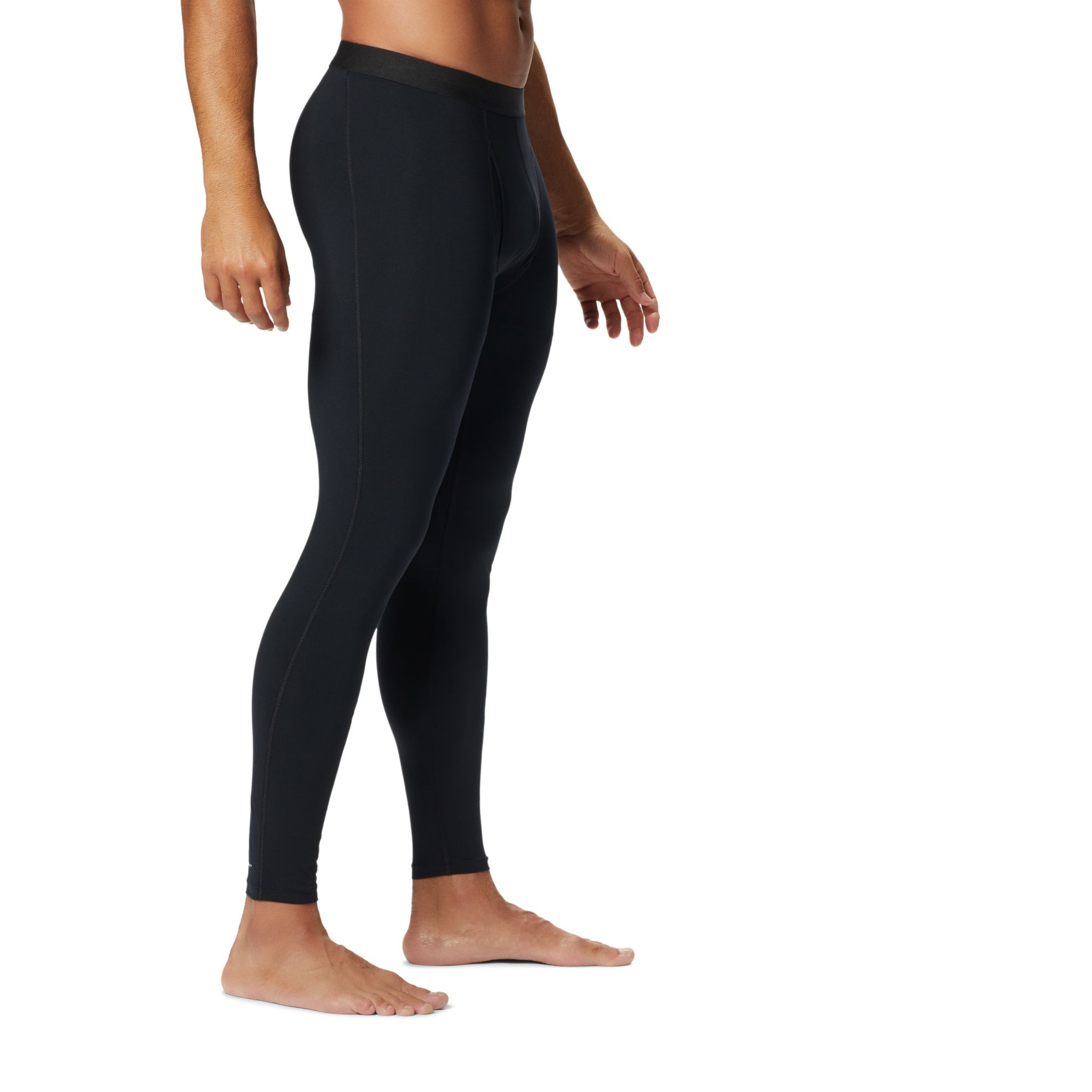 Midweight Stretch Tight Plus - Men's
