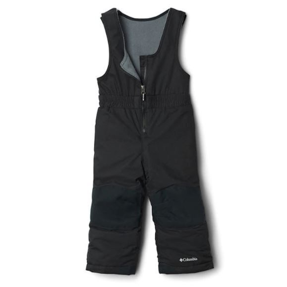Buga Bib Pant - Toddlers'