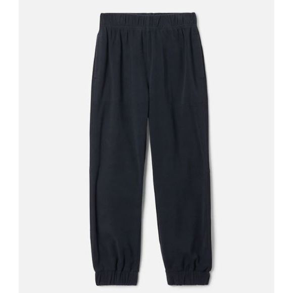 Glacial Fleece Banded Bottom Pant - Kids'