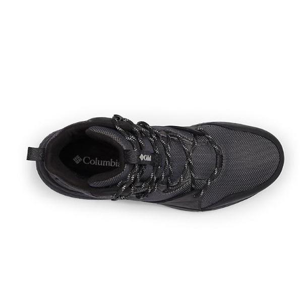 SH/FT Outdry Boot - Men's