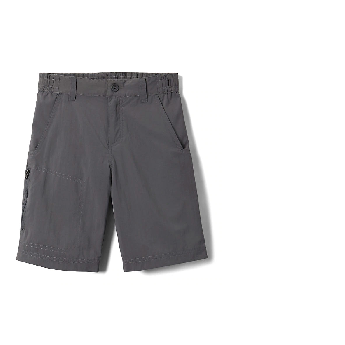 Silver Ridge Shorts - Boys'