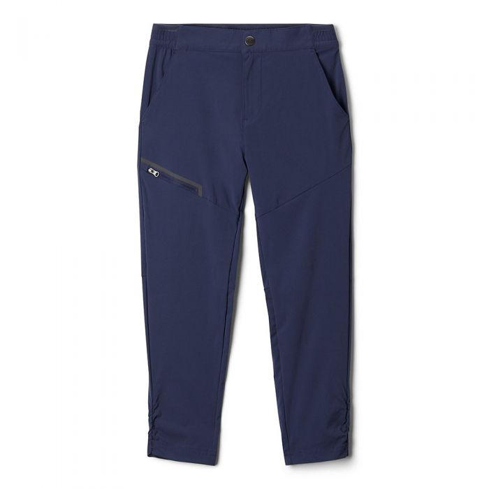 Tech Trek Pant - Girls'