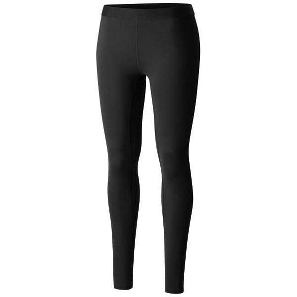 Midweight Stretch Tight - Women's