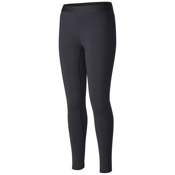 Midweight Stretch Tight Plus - Women's