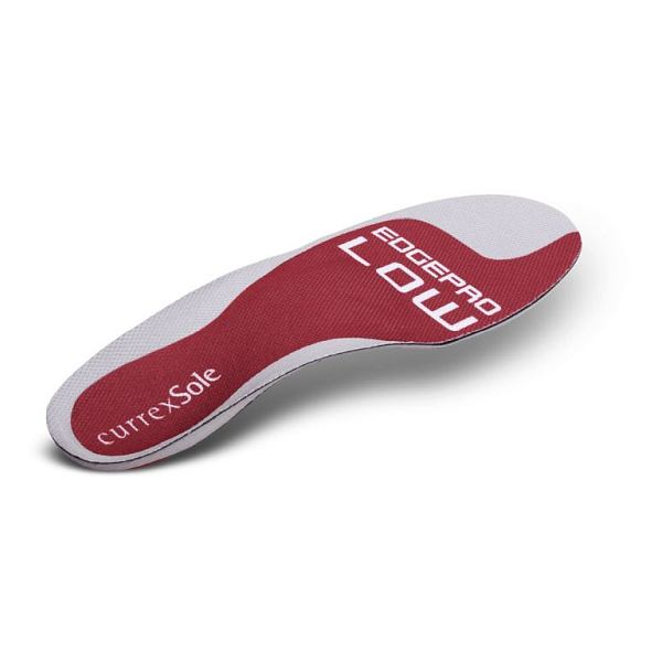 EdgePro Low Profile Insole