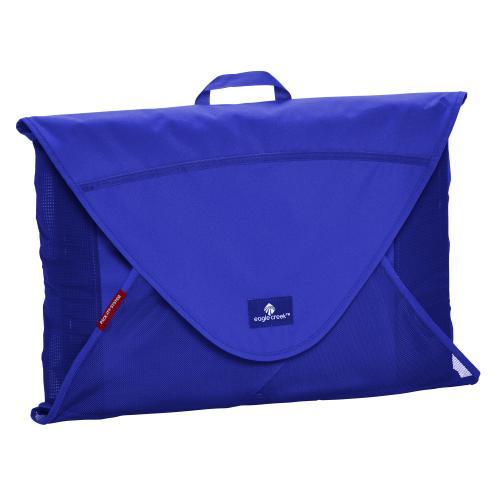 Pack-It Garment Folder Large