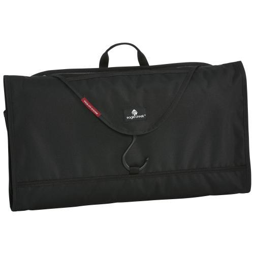 Pack-It Garment Sleeve