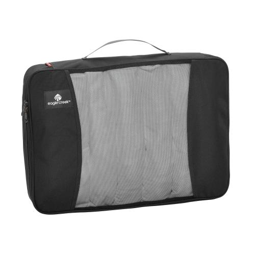 PACK-IT DOUBLE CUBE