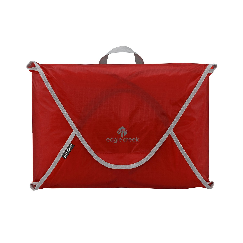 Pack-it Specter Folder Large