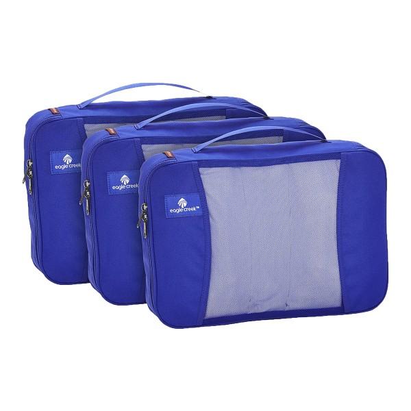 Pack-It Full Cube Set