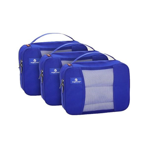 Pack-It Half Cube Set
