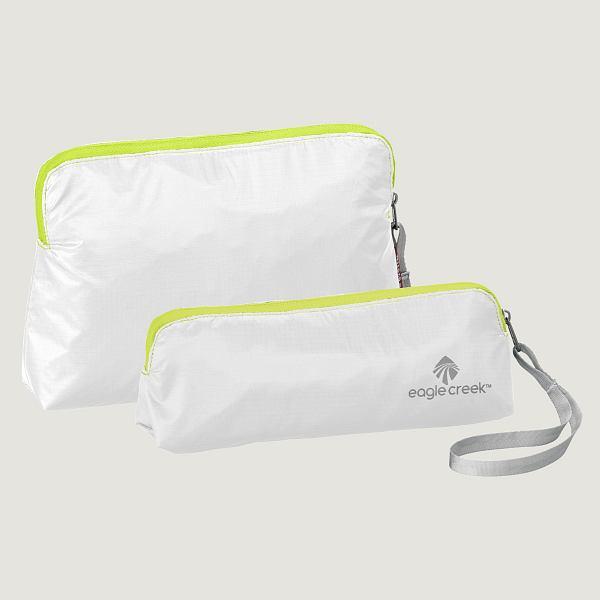 Pack-it Specter Wristlet Set