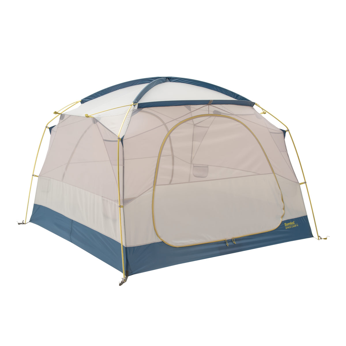 Space Camp 4 Tent