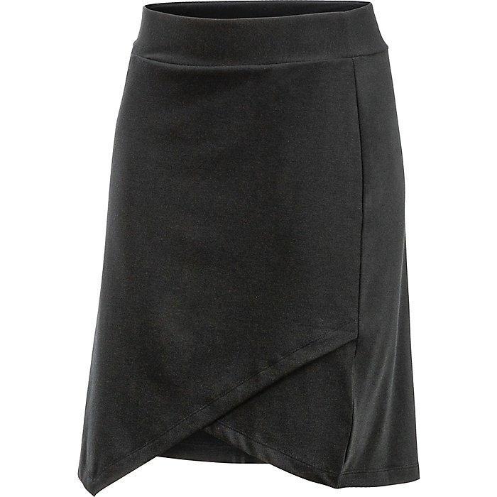 Wanderlux Vita Skirt - Women's
