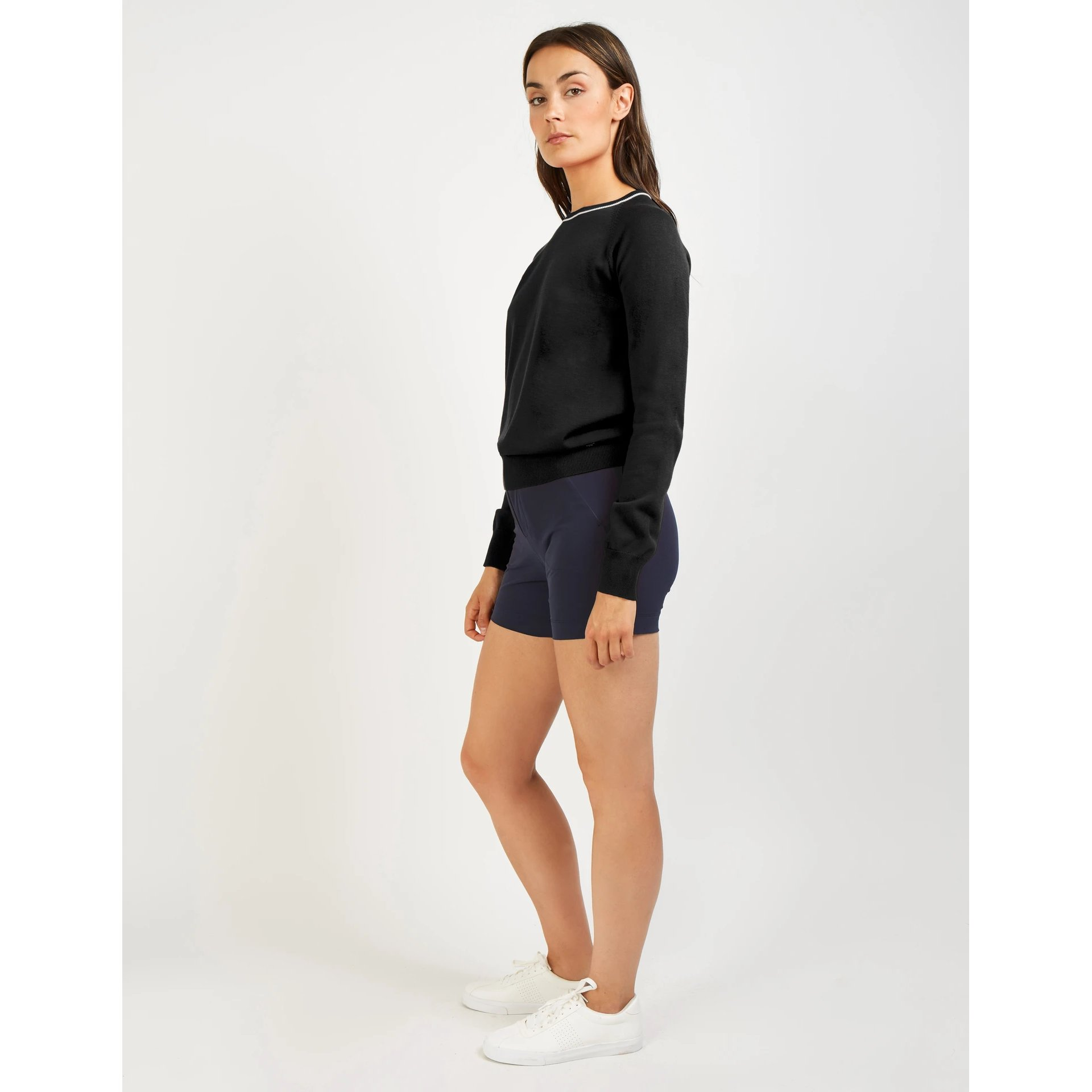 Montmartre Sweater - Women's
