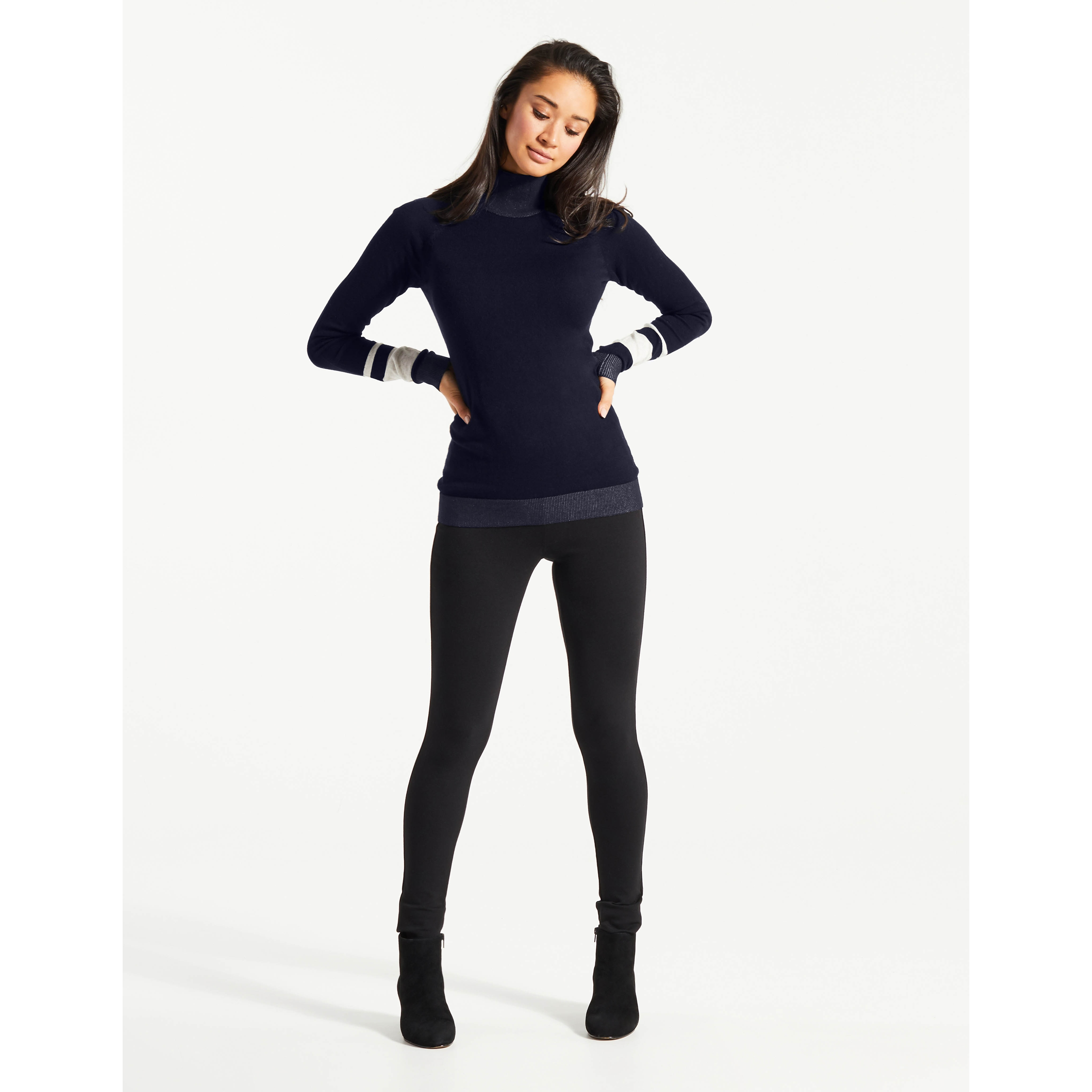 Buc Sweater - Women's